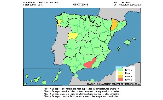 MAPA-CALOR-ESPAÑA
