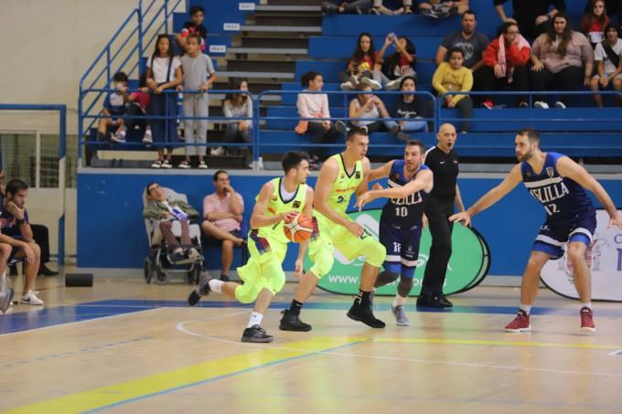 FC-BARCELONA-LASSA