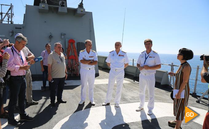 Fotos Juan Carlos I (5)