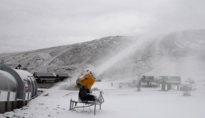 cañones-sierra-nevada