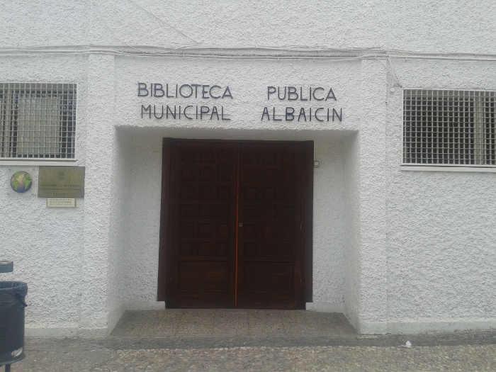 Biblioteca-20150816