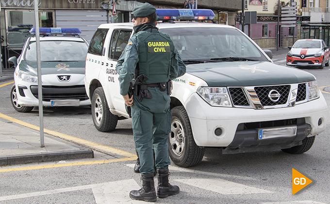 Guardia civil granada 05