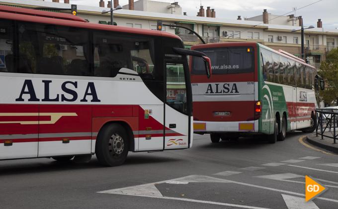 alsa autobus-2