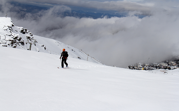 pistas sierra nevada 22 noviembre 3