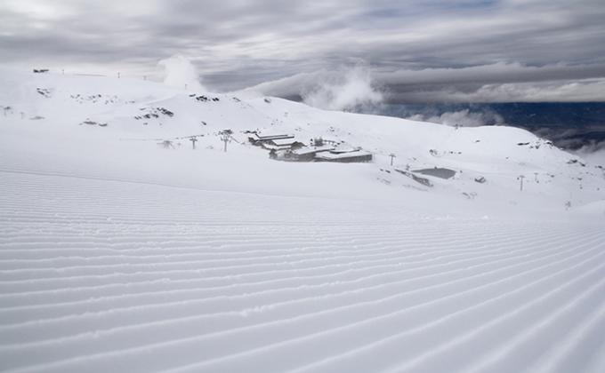 pistas sierra nevada 22 noviembre 5