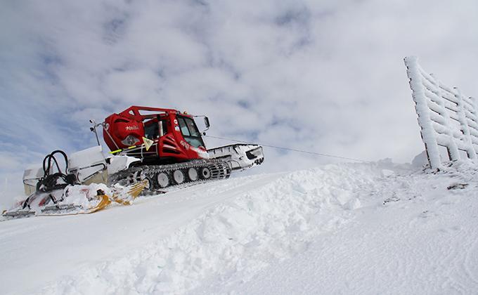 pistas sierra nevada 22 noviembre 8