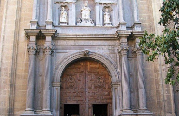 sagrario-catedral