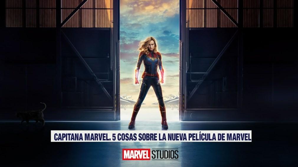 Capitana-Marvel.-5-cosas-sobre-la-nueva-película-de-Marvel