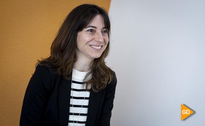 Marta Gutierrez-4592
