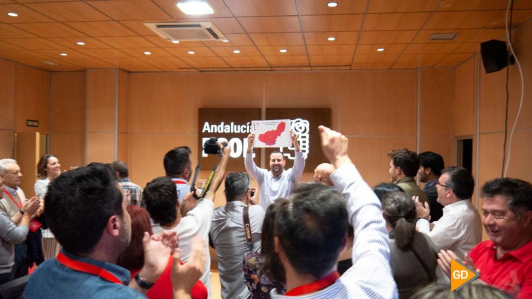FOTOS PSOE (7)