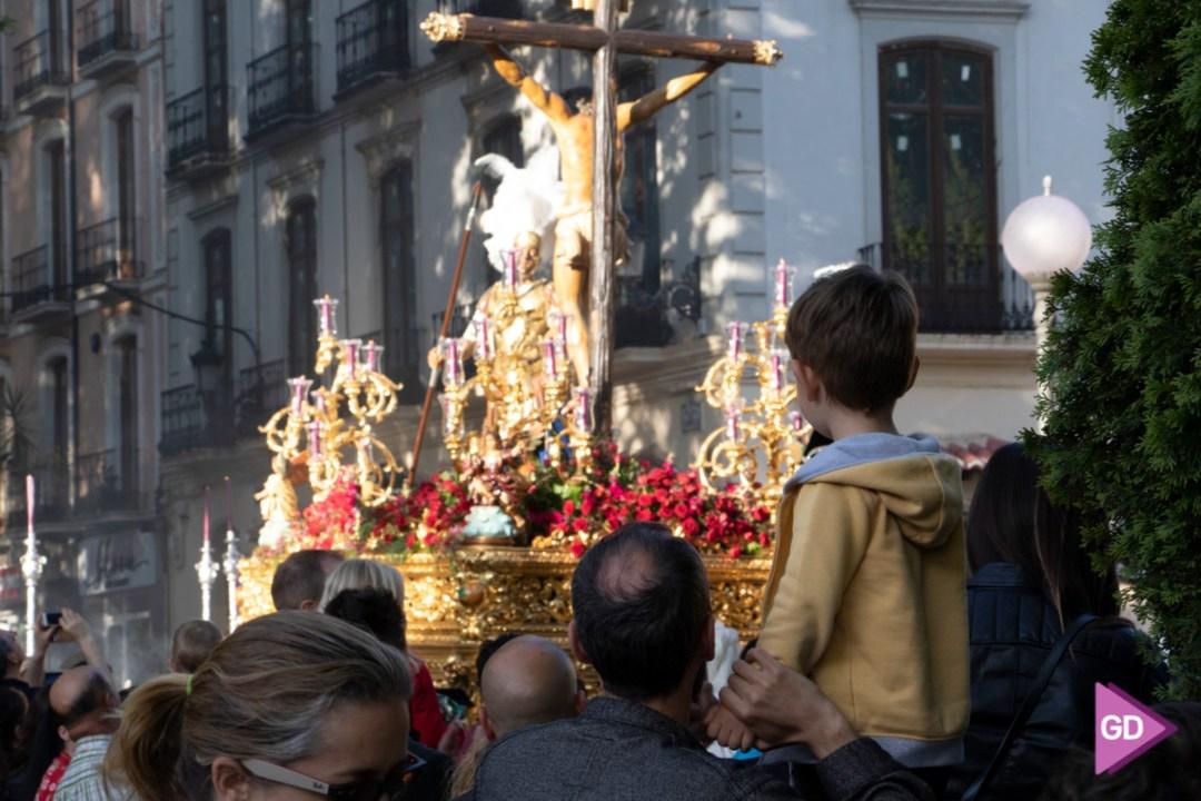 Martes Santo Semana Santa 2019 Foto Antonio L Juarez-2265