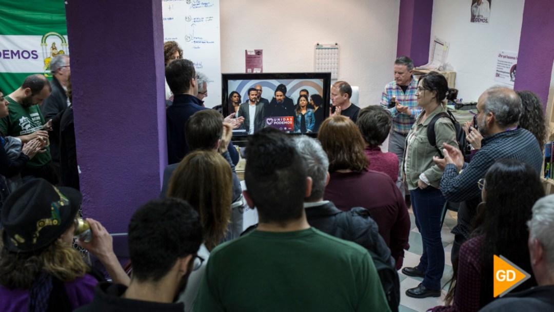 Podemos Elecciones Generales 2019 (Sergio)-10