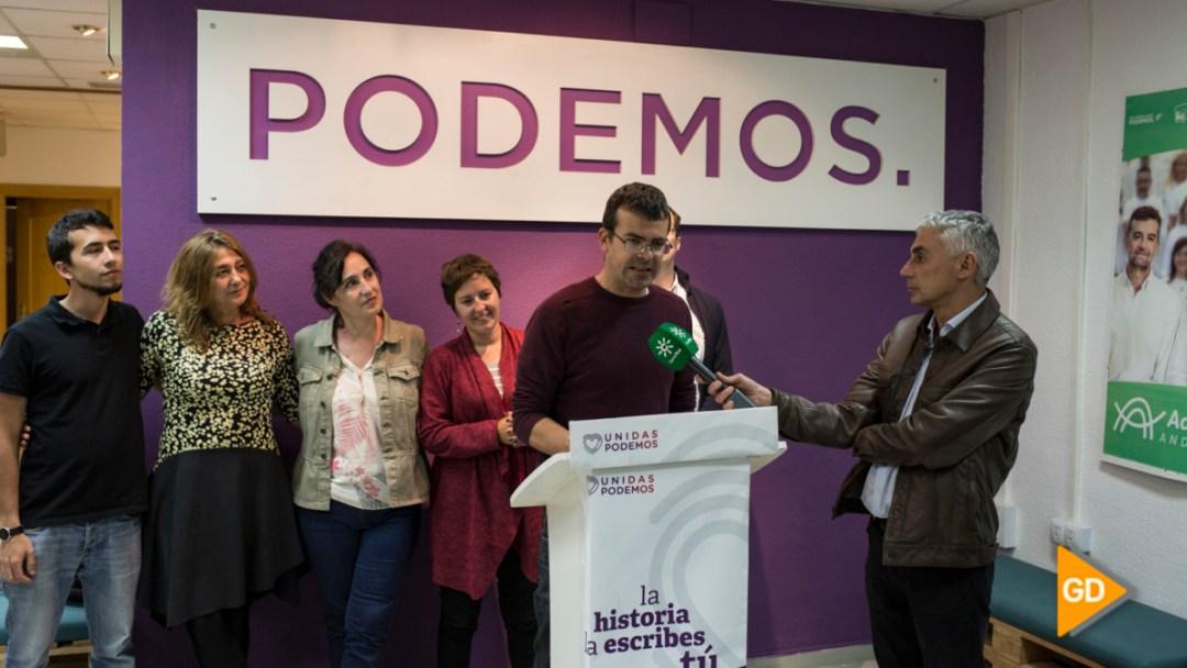 Podemos Elecciones Generales 2019 (Sergio)-6