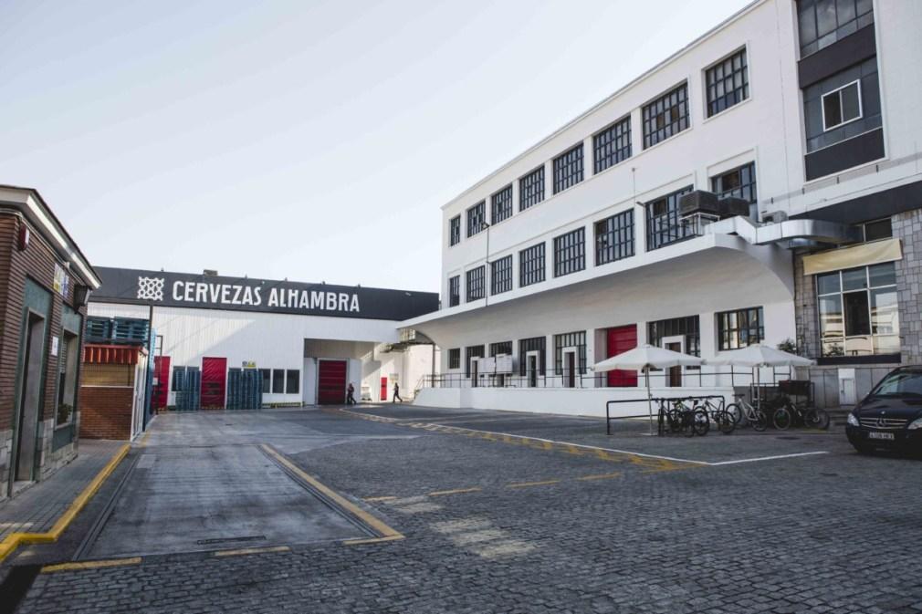 img-mahou-san-miguel-invirtio-1-9-millones-de-euros-en-su-fabrica-de-cervezas-alhambra-de-granada-690