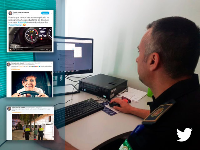 policia-local-community-manager-640x480