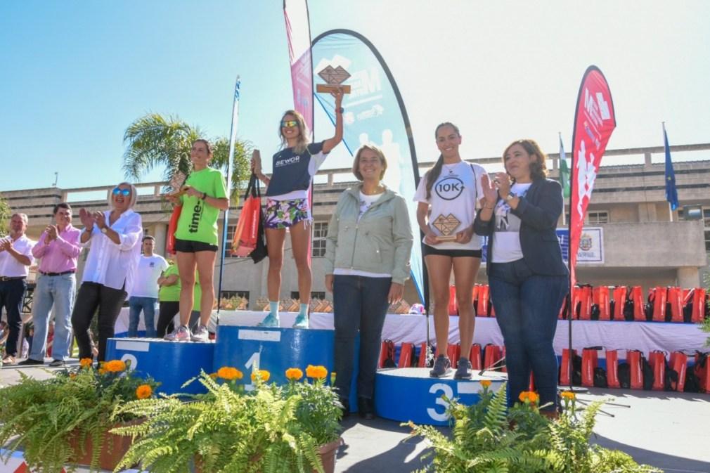 Media Maratón Internacional Ciudad de Motril (2)