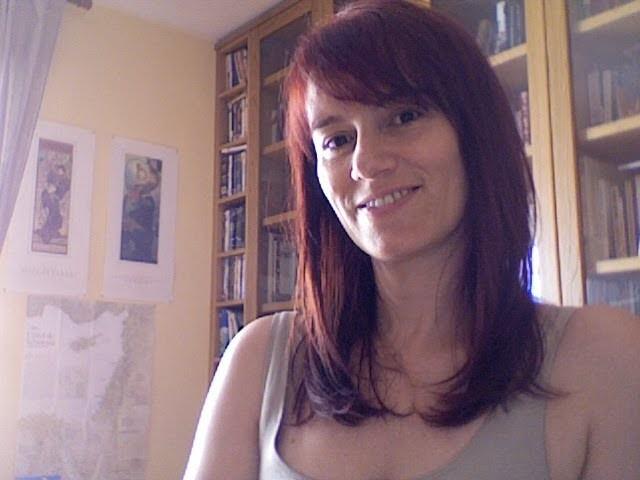 Granada.- Una profesora de la UGR gana el Premio Nacional de Traducción por su transcripción de Frankenstein