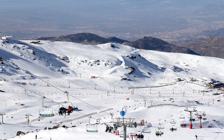 sierra nevada puente diciembre 19 -10