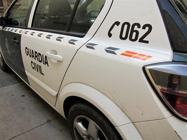 AMP.- Detenido un adolescente de 14 años por presuntamente matar a un hombre en Carlet tras una pelea en Nochebuena