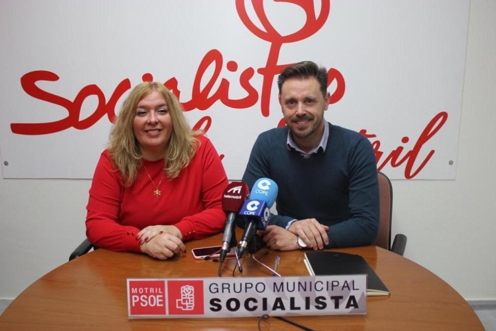 """Granada.- El PSOE mantiene que el balance del primer año del Gobierno andaluz en la costa es """"cero"""""""