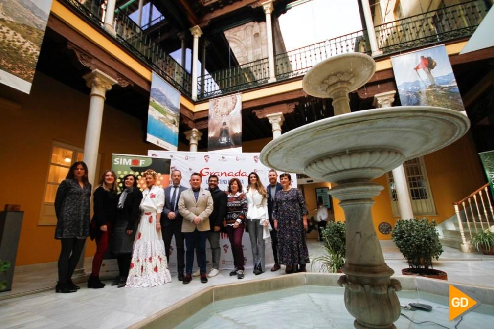 Foto-Antonio-L-Juarez-Presentacion-del-Salon-de-Moda-Flamenca-SIMOF-en-el-patronato-de-turismo-de-Granada-3