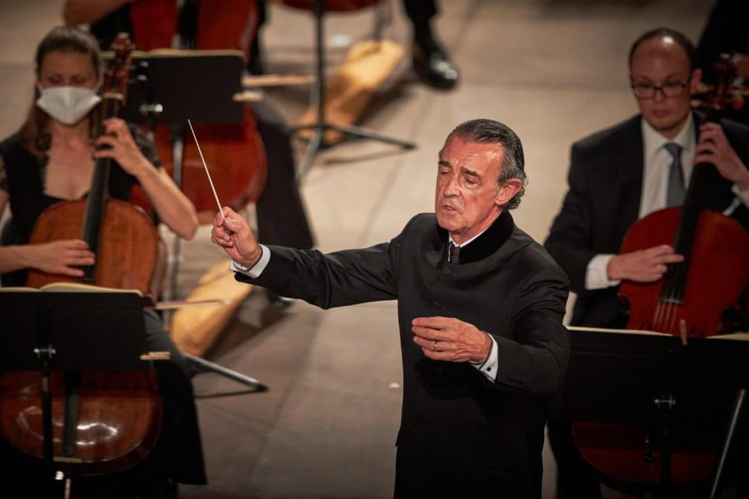 © Festival de Granada   Fermín Rodríguez