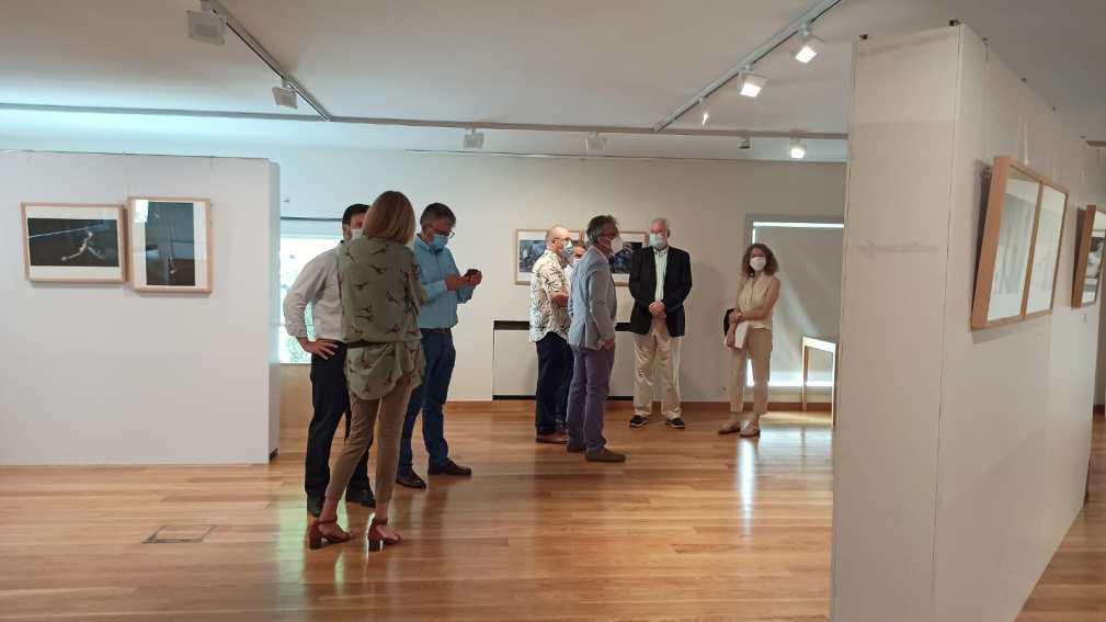 sala zaida exposiciones