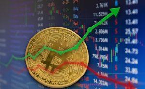 bitcoin y fiscalidad suprasti bitcoin mining