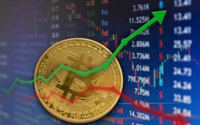 Fiscalidad de las criptomonedas: tributación del Bitcoin