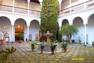 https://i0.wp.com/www.granadamap.com/museoarchaeo2.jpg
