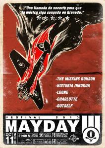 maydayfestival2013