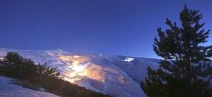sierra-Esqui-nocturno-pasado-sabado