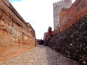 camino_ronda_alcazaba