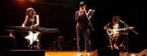 festival_internacional_poesia