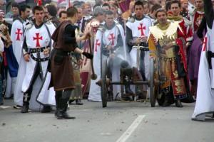 moros-cristianos-benamaurel1