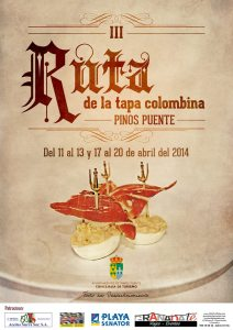 ruta_tapa_colombina_pinospuente