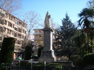 homenaje-mariana-pineda