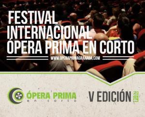 opera-prima-cortos