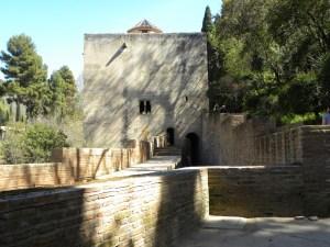 torre-infantas