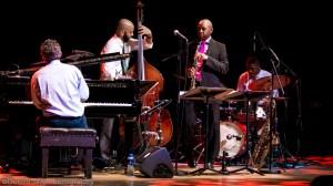 35-festival-internacional-jazz