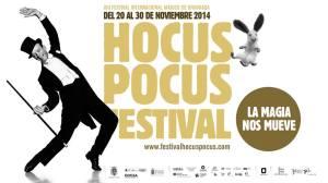 XIII-hocuspocus-festival1