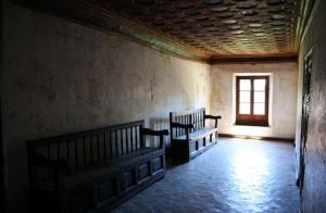 habitaciones-emperador