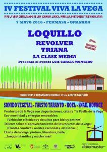 festival_viva_la_vega