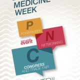 Biocibernetic Medicine Week