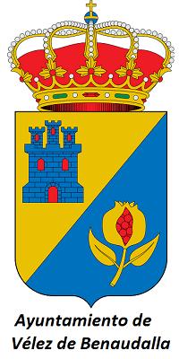 Ayuntamiento de Vélez de Benaudalla