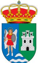 Ayuntamiento de Gualchos - Castell de Ferro