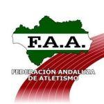 La Federación Andaluza pone en marcha el programa Mujer y Atletismo