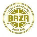 Mariano García deja de ser entrenador de Multiópticas Baza en Liga EBA