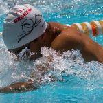 El Club Natación Granada-Ogíjares precisa titulado