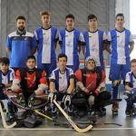 La Liga Andaluza de Hockey Patines comienza este jueves 12 de octubre
